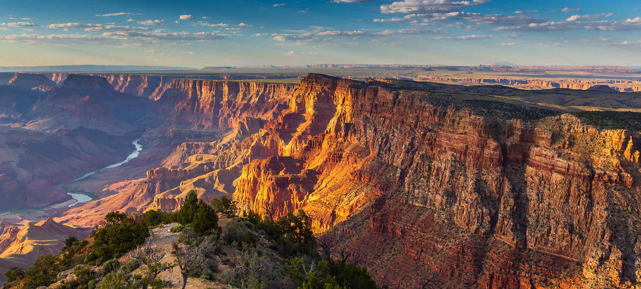 Grand Canyon Weather Average Temperatures And Forecast Of Grand Canyon